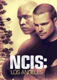 NCIS: Los Angeles 10. évad (2018) online sorozat