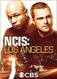 NCIS: Los Angeles 11. évad (2019) online sorozat