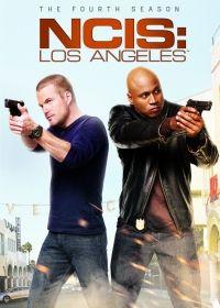 NCIS: Los Angeles 4. évad (2013) online sorozat