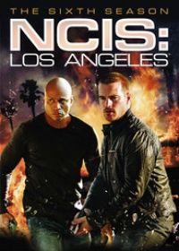NCIS: Los Angeles 6. évad (2014) online sorozat
