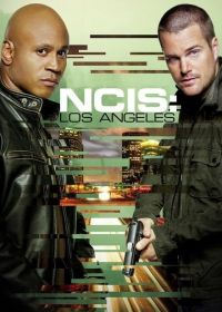 NCIS: Los Angeles 8. évad (2016) online sorozat