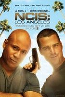 NCIS Los Angeles 2. évad (2009) online sorozat
