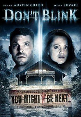 Ne pislogj (2014) online film