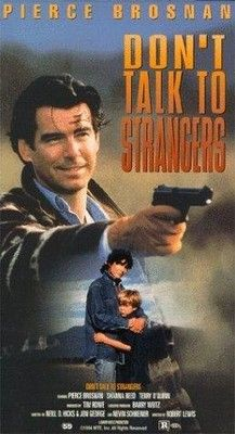 Ne állj szóba idegennel! (1994) online film