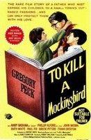 Ne bántsátok a feketerigót! (1962) online film