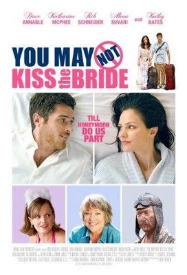 Ne cs�kold meg a menyasszonyt! (2011)