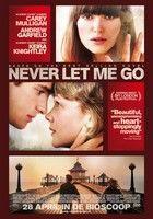Ne engedj el! (2010) online film