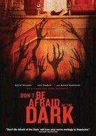 Ne félj a sötétben!  - Don't Be Afraid of the Dark (2010) online film