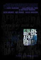 Ne félj a sötétségtől (2010) online film