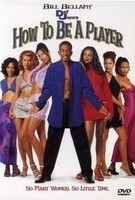 Ne l�gy barom 4. (1997)