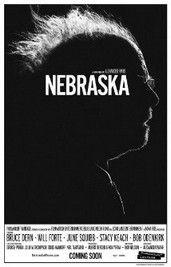 Nebraska (2013) online film