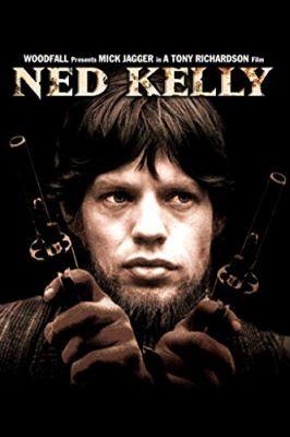 Ned Kelly (1970) online film