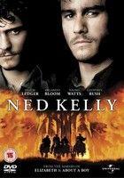 Ned Kelly - A törvényen kívüli (2003) online film
