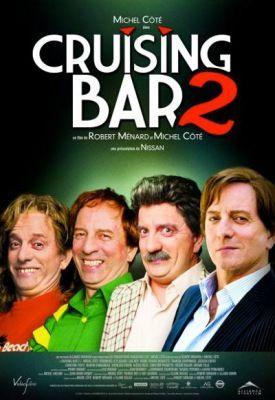 Négy lúzer (2008) online film