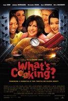Négy vacsora (2000) online film