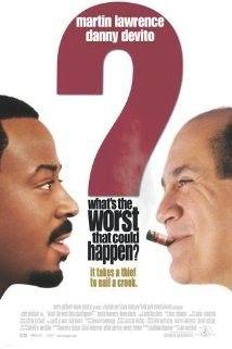 Négybalkéz (2001) online film