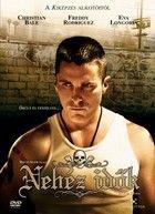 Neh�z id�k (2005) online film