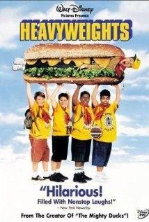 Nehézfiúk (1995) online film