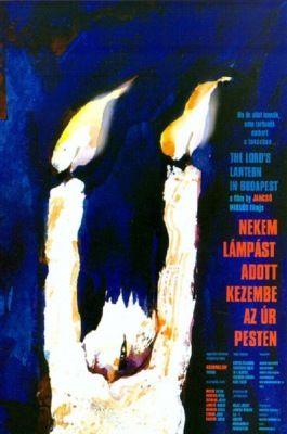 Nekem lámpást adott kezembe az Úr Pesten (1999) online film