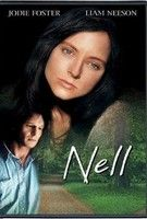 Nell, a remetelány (1994) online film
