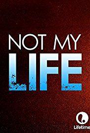 Nem az én életem (2006) online film