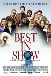 Nem kutya (2000) online film