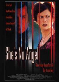 Nem ördög, nem angyal (2002) online film