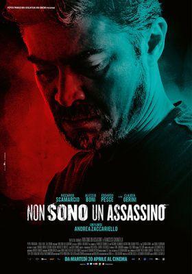 Nem vagyok gyilkos (2019) online film