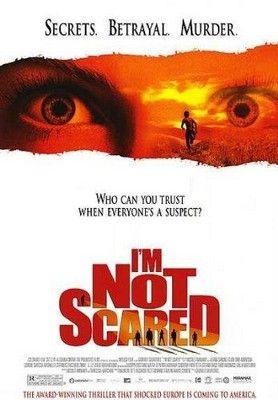 Nem félek (2003) online film