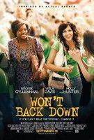 Nem hátrálunk meg (2012) online film