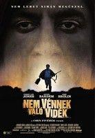 Nem vénnek való vidék (2007) online film