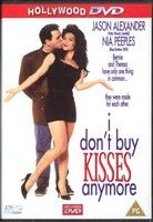 Nem veszek több csókot (1992) online film