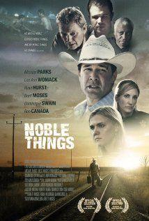 Nemes tettek (2008) online film
