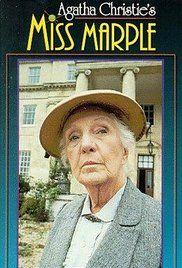 Miss Marple: Nemezis (1987) online film