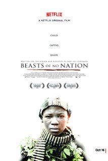 Nemzet nélkül elvadulva (2015) online film