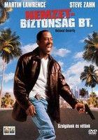 Nemzetbiztonság Bt. (2003) online film