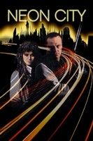Neon City (1991) online film
