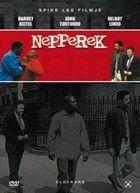 Nepperek (1995) online film