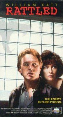 Nesztelen halál (1996) online film