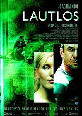 Nesztelenül (2004) online film