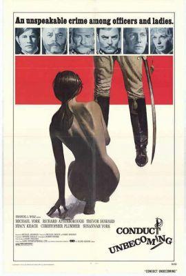 Neveletlenek (1975) online film