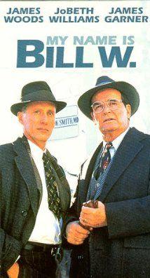 Nevem Bill W. (1989) online film