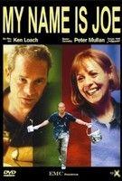 Nevem, Joe (1998) online film