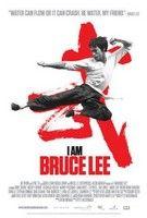 Nevem Bruce Lee (2012)