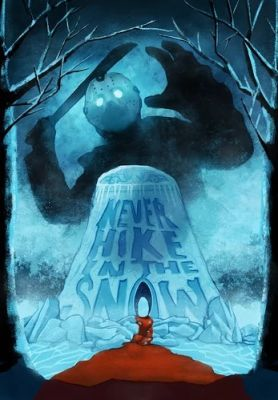 Never Hike in the Snow (2020) online film