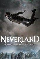 Sohaorsz�g - Neverland (2011) online sorozat