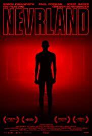 Nevrland (2019) online film