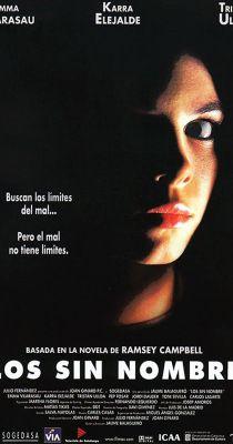 Névtelenek (1999) online film