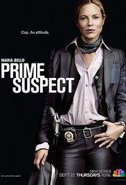 New York-i nyomozók 1. évad (2011) online sorozat
