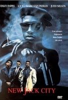 New Jack City (1991) online film
